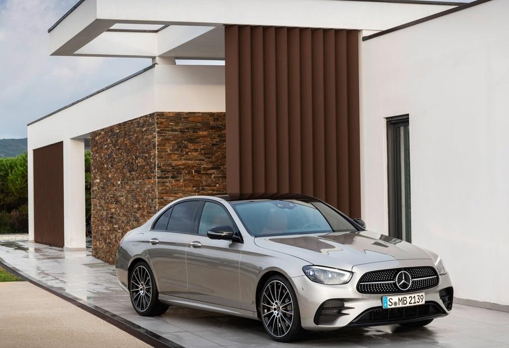 Mercedes-Benz-E-Class-2021-1280-02
