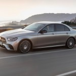 Mercedes-Benz-E-Class-2021-1280-0a