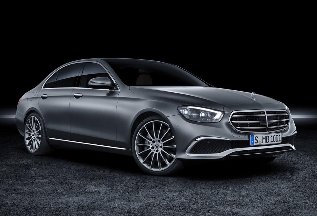 Mercedes-Benz-E-Class-2021-1280-1b