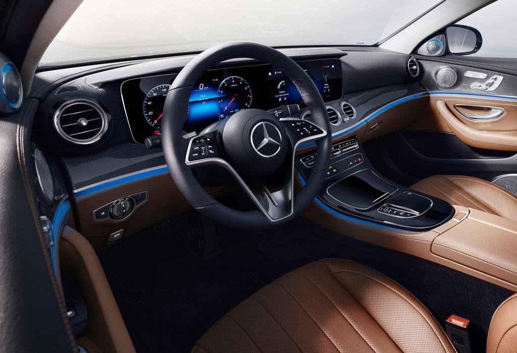 Mercedes-Benz-E-Class-2021-1280-23