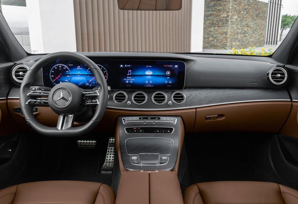 Mercedes-Benz-E-Class-2021-1280-24