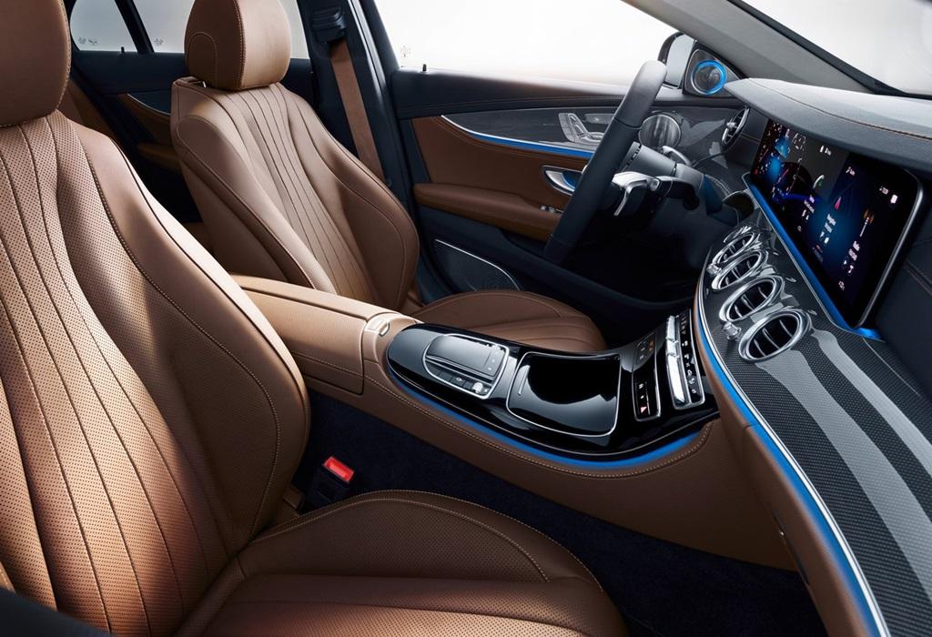 Mercedes-Benz-E-Class-2021-1280-29