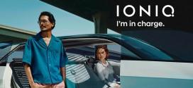 대자동차, '아이오닉(IONIQ)' 브랜드 캠페인 메인 영상 공개