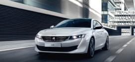 푸조, 자동차 브랜드 최초 네이버 스마트스토어 입점… 디지털 마케팅 강화