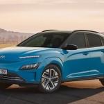 Hyundai-Kona_Electric-2021-1280-01