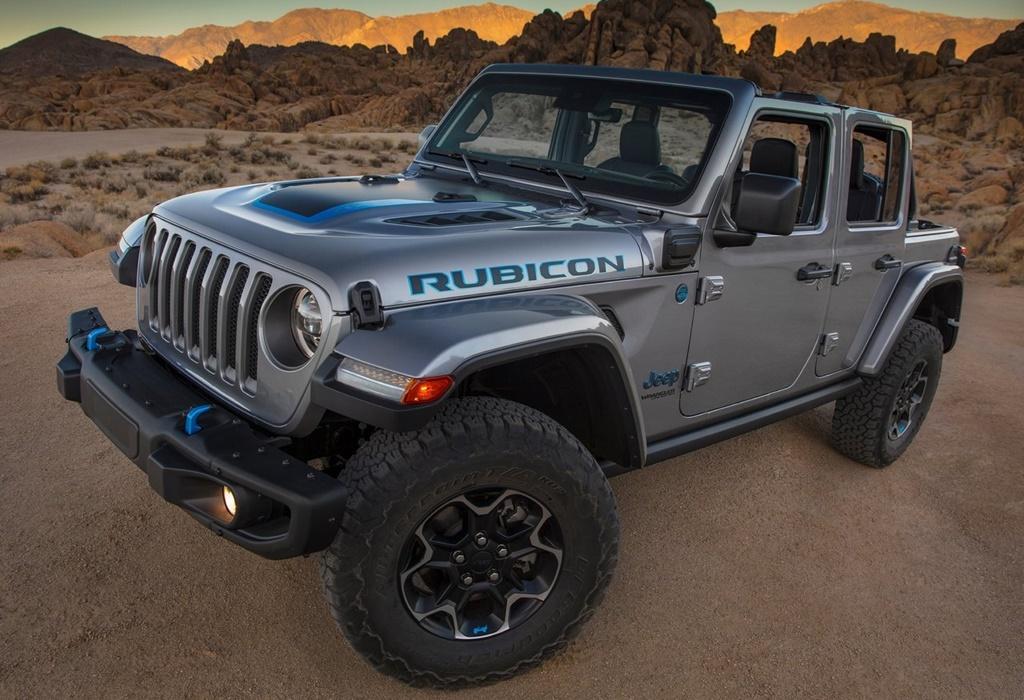 Jeep-Wrangler_Rubicon_4xe-2021-1280-01