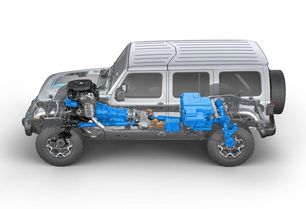 Jeep-Wrangler_Rubicon_4xe-2021-1280-2d