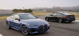 BMW 코리아, 뉴 4시리즈 국내 공식 출시