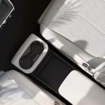 210215 현대차, 아이오닉 5 내부 티저 이미지 최초 공개(사진1)-1