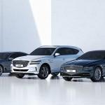 제네시스, 차량 구독 서비스 '제네시스 스펙트럼' 신규 상품 출시