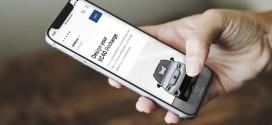 볼보자동차, 순수 전기차 온라인으로 판매한다