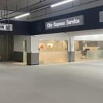 폭스바겐코리아, 도심 특화 서비스센터 '폭스바겐 춘천 시티 익스프레스' 전 세계 최초 오픈