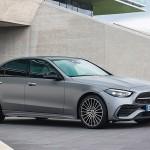 Mercedes-Benz-C-Class-2022-1600-07