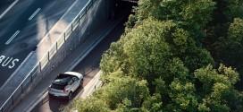 볼보자동차코리아, '한국+스웨덴 녹색전환연합' 참여