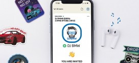 BMW 코리아, 클럽하우스에 'DJ BMW' 팝업 스튜디오 오픈