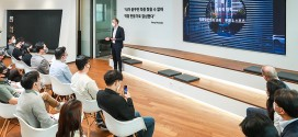 포르쉐코리아, 2020년 경영 성과 및 2021년 브랜드 성장 전략 발표