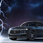 Maserati-Levante_Hybrid-2021-1280-02