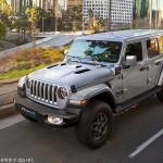 사진자료1-보도자료-지프(Jeep®), '랭글러 4xe' 사전계약 실시
