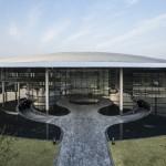 한국타이어, 지속가능한 천연고무 가치 공급망 구축 위한 정책 공표