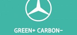 메르세데스-벤츠 사회공헌위원회, 탄소중립 및 기후환경보호를 위한 '그린플러스' 사회공헌활동 출범