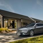 르노삼성자동차, 일상이 편리해지는 기술에 합리적 선택의 폭을 넓힌, 2022년형 SM6 출시