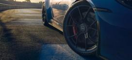미쉐린코리아, '포르쉐코리아 GT 미디어 트랙 익스피리언스'에서 미쉐린 파일롯 스포츠 라인업 선보여